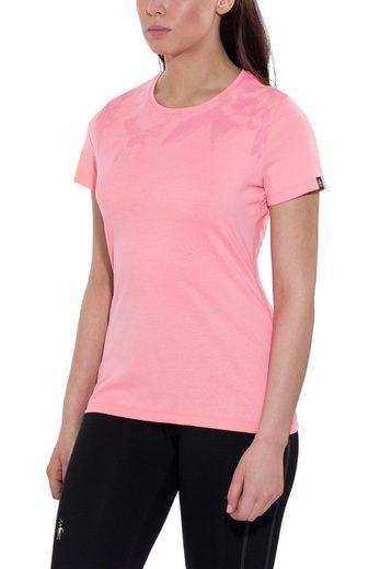 Odlo T-Shirt Signo Shirt S/S Crew Neck Women