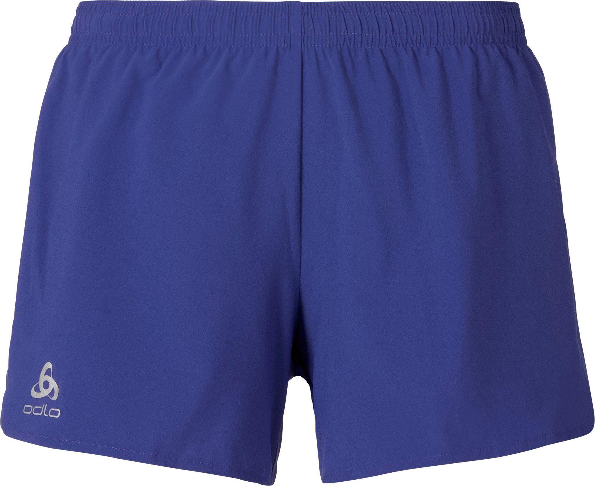 Odlo Hose »Swing Shorts Women«