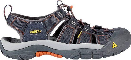 Keen Sandale Newport H2 Sandals Men