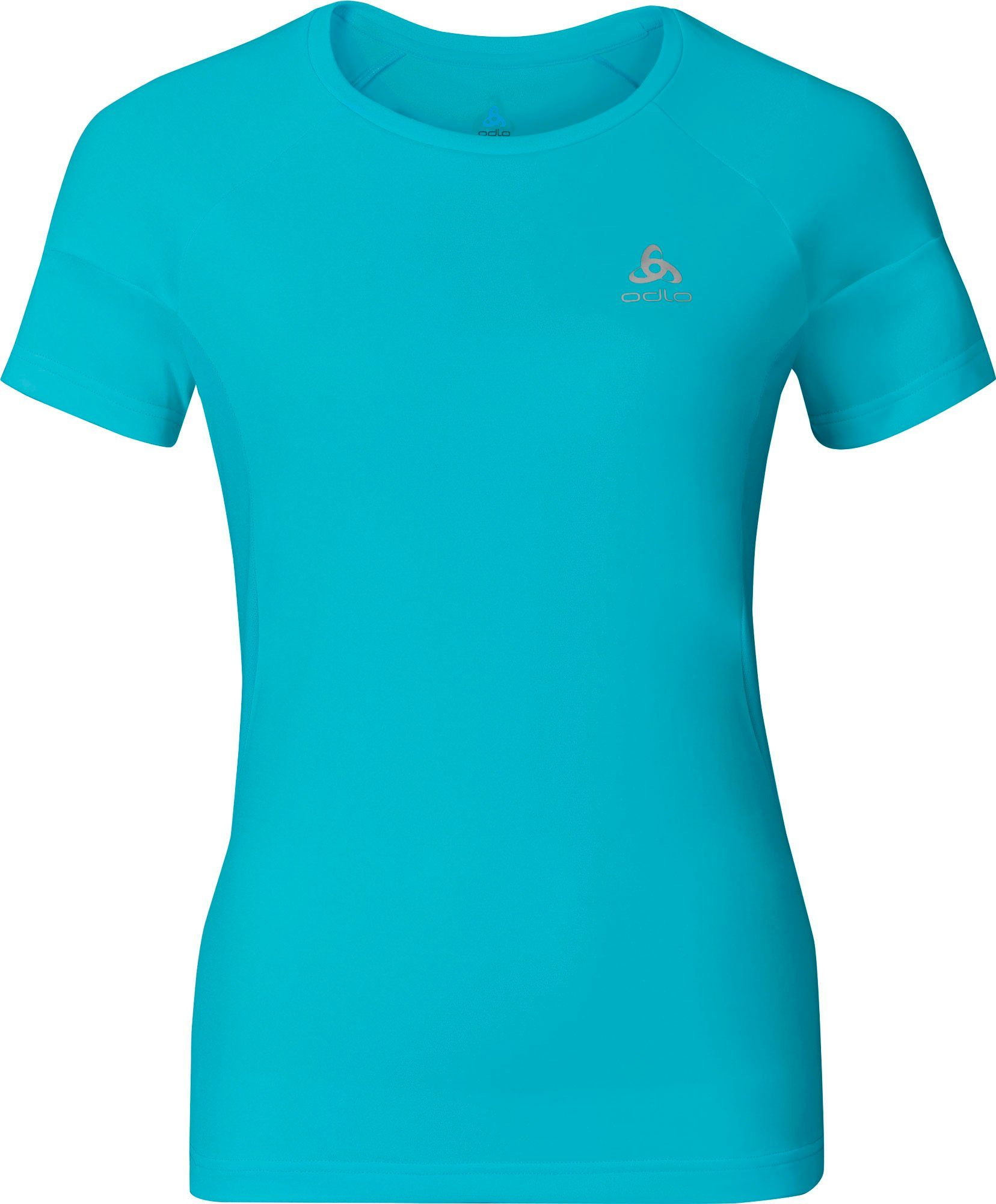 Odlo T-Shirt »Versilia Shirt S/S Women«