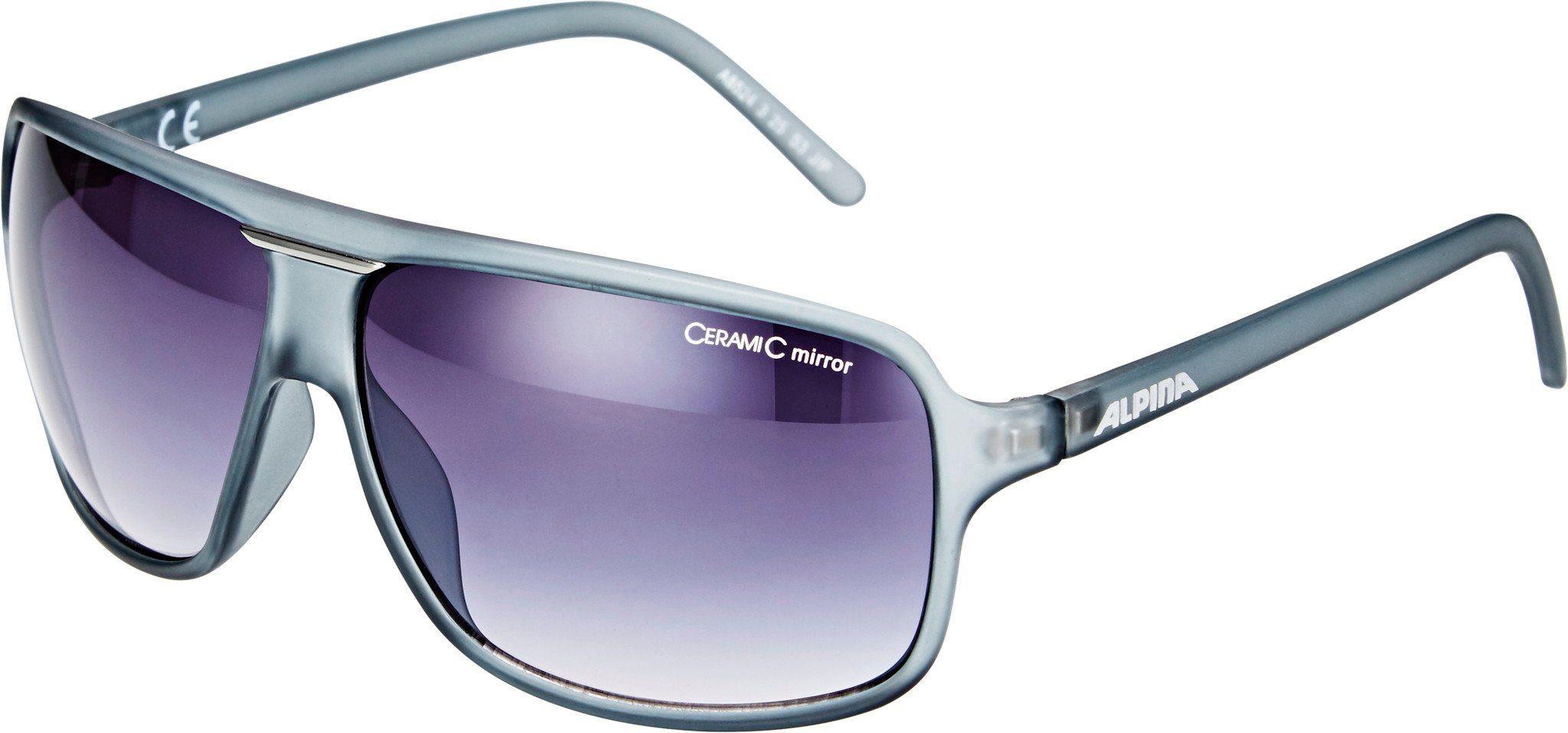 Alpina Sportbrile Manja cBdm6