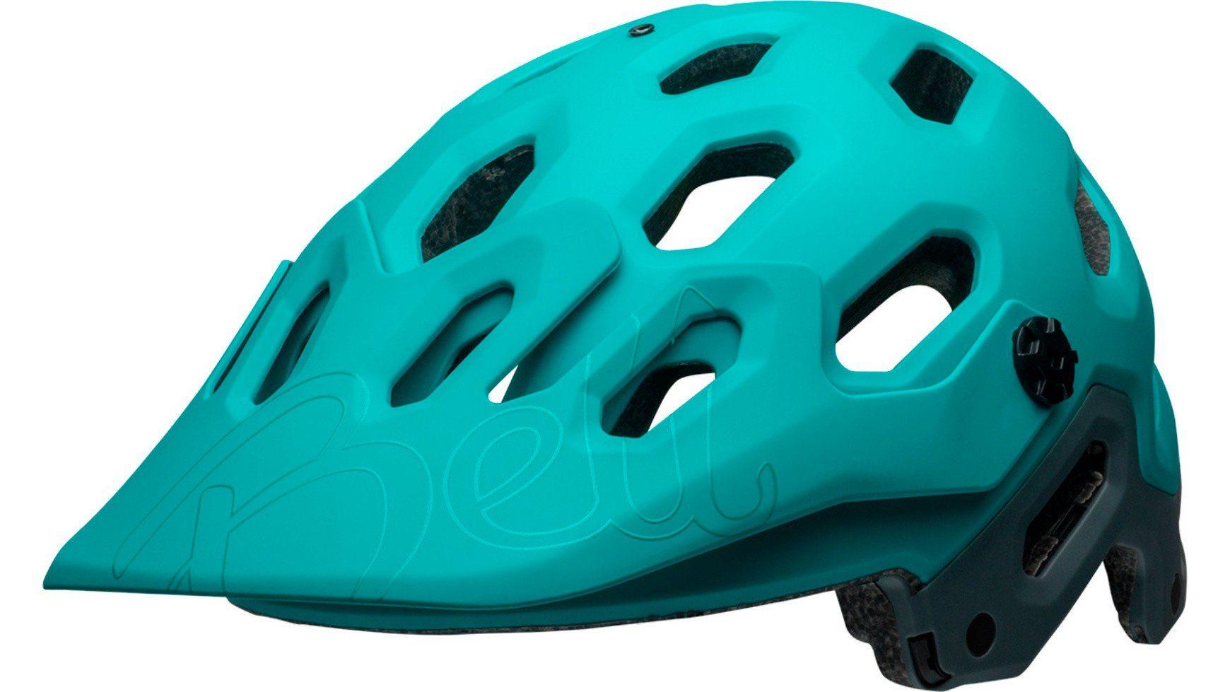 Bell Fahrradhelm »Super 3 Mips Joy Helmet«