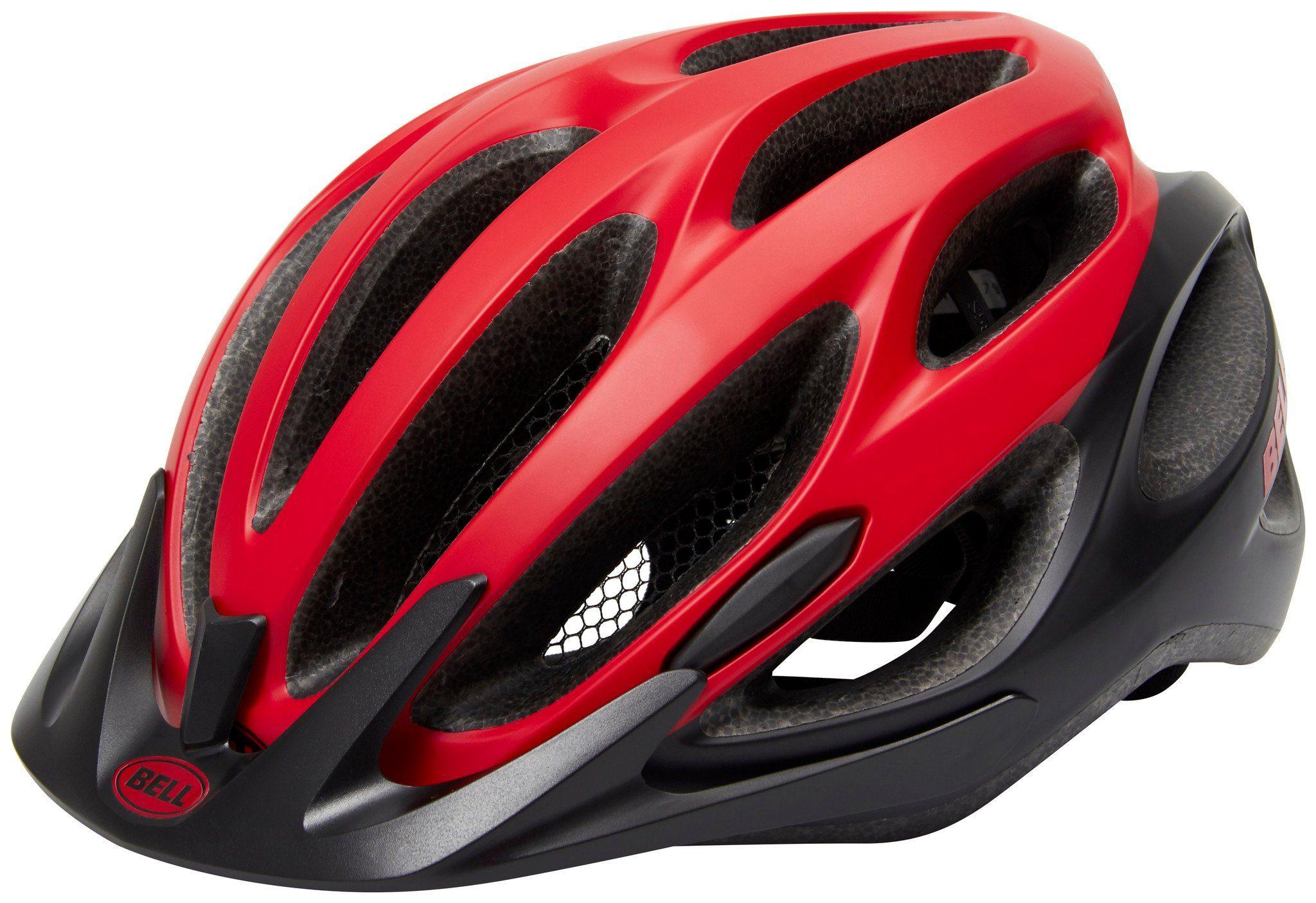 Bell Fahrradhelm »Bell Traverse Helmet«