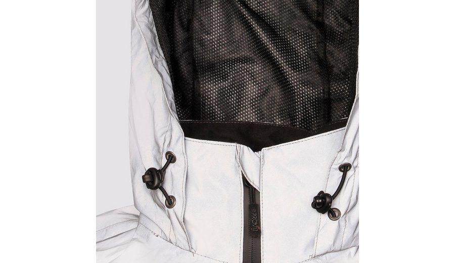 ProViz Outdoorjacke Reflect 360 Outdoor Jacke Herren Niedriger Preis Online Low-Cost Online Freiheit Genießen Freiraum Für Verkauf Spielraum Extrem UdHv0pV