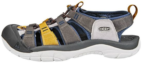 Keen Sandale Newport Evo H2 Sandals Men