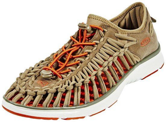 Keen Sandale Uneek O2 Sandals Men