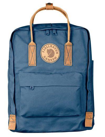 Fjällräven Wanderrucksack »Kånken No.2 Backpack«