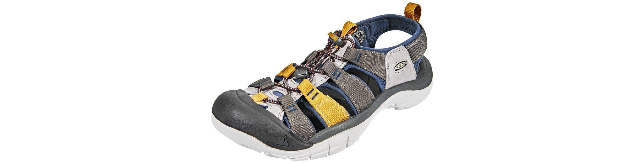 Keen Sandale Newport Evo H2 Sandals Men