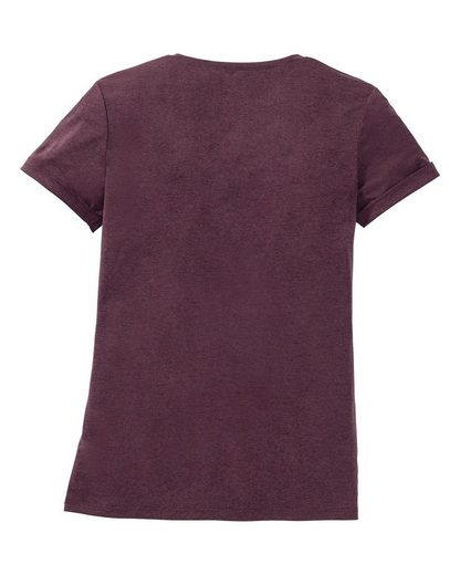 Haglöfs T-Shirt Ridge Hike Women