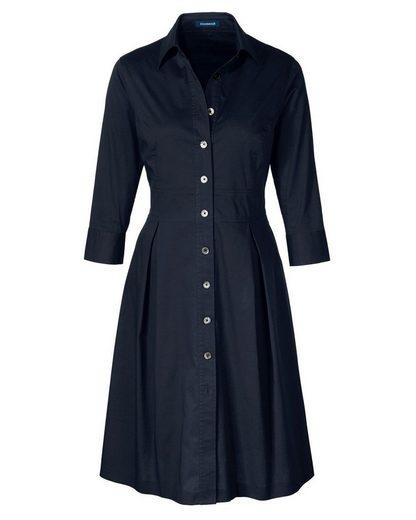 Highmoor Hemdblusenkleid