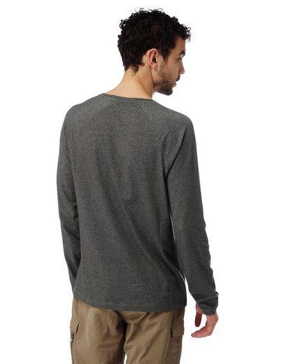 Craghoppers Shirt NosiLife Bayame