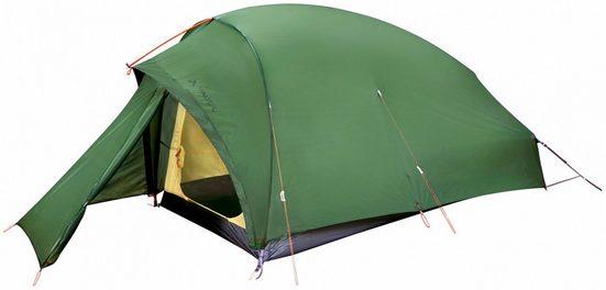 VAUDE Zelt »Taurus UL 2P Tent«