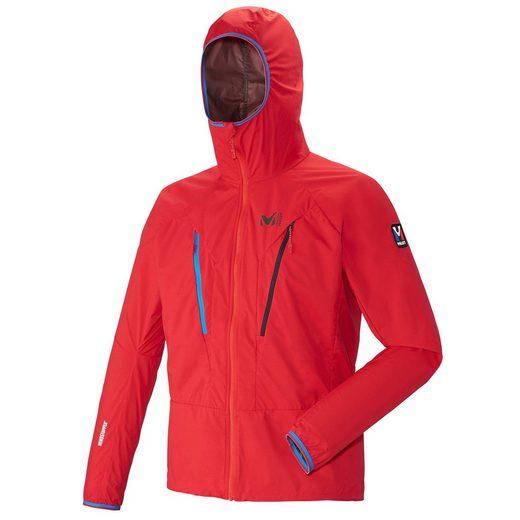 Millet Outdoorjacke Trilogy WDS Active Jacket Men