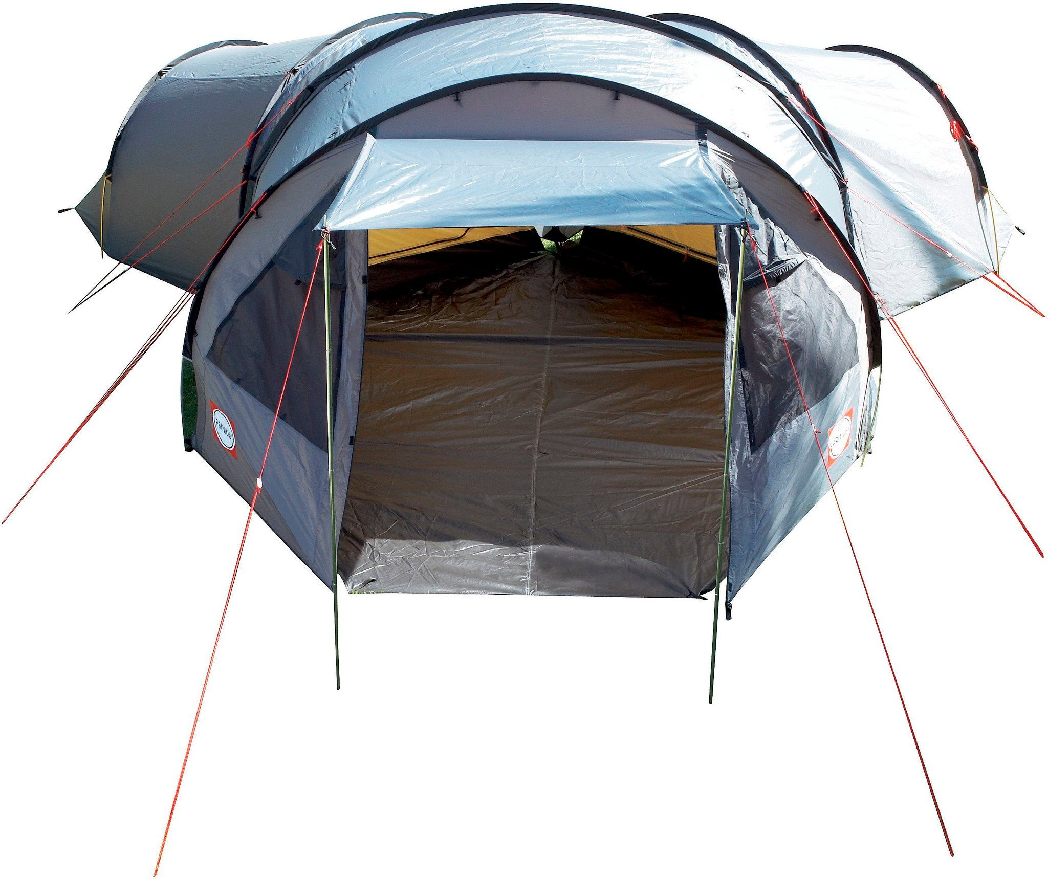 Primus Zelt »Bifrost Y6 Tent«