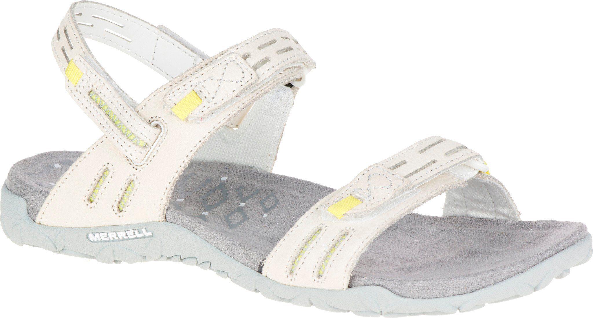 Merrell Sandale »Merrell Terran Strap II Shoes Women«
