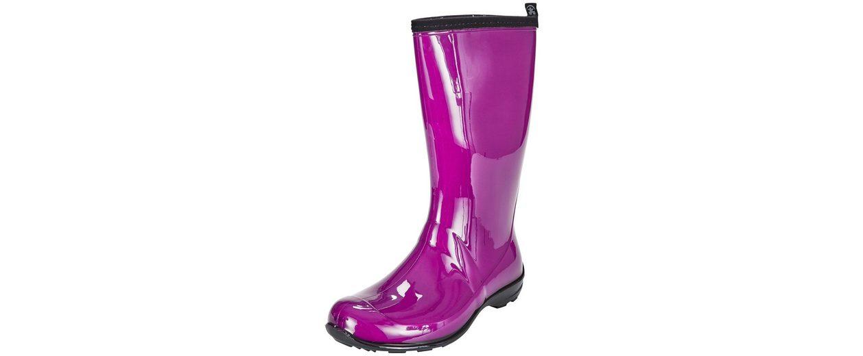 Kamik Trekkingschuh Heidi Rubber Boots Women Günstige Preise Zuverlässig Speichern Günstigen Preis Rabatt Bester Großhandel Billig Verkaufen Authentisch v7zbLBSkC2