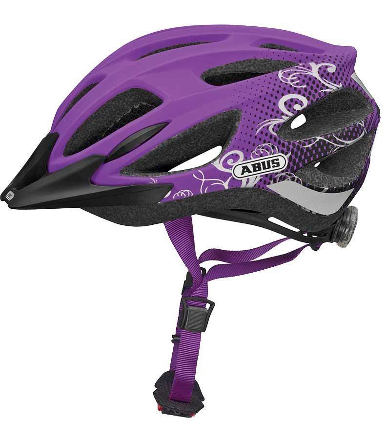 abus fahrradhelm new gambit helmet online kaufen otto. Black Bedroom Furniture Sets. Home Design Ideas