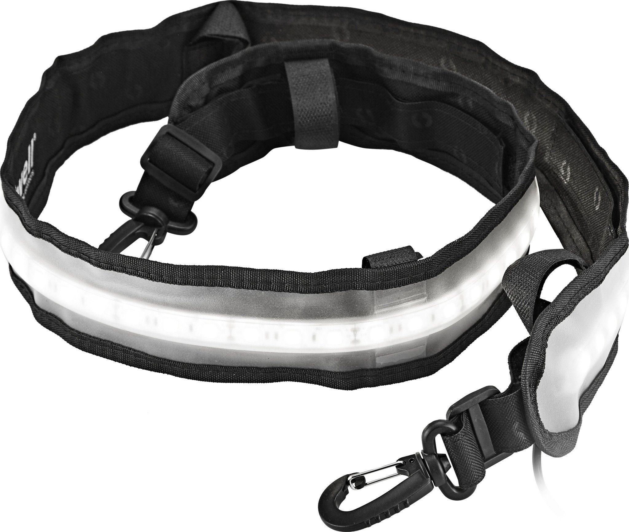 Outwell Camping-Beleuchtung »Corvus 1200 Light Belt«