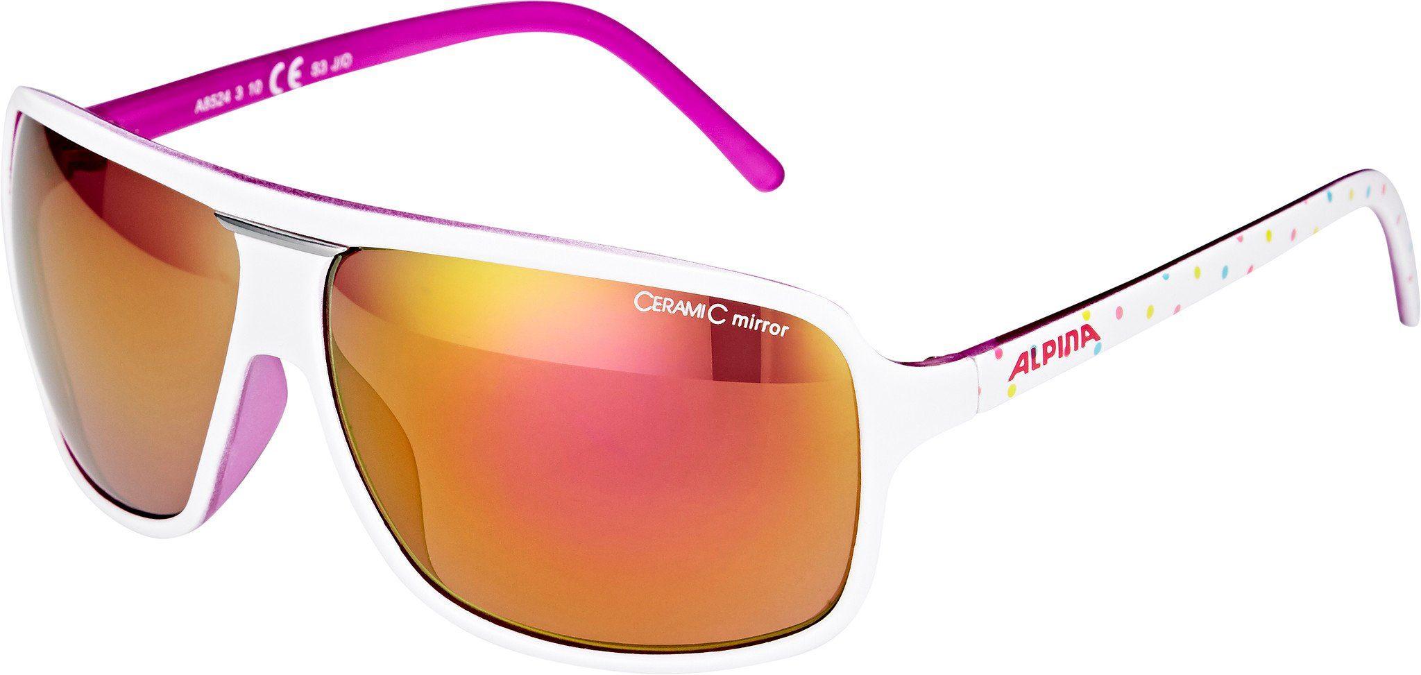 Alpina Sportbrile Manja CoCibW5LM