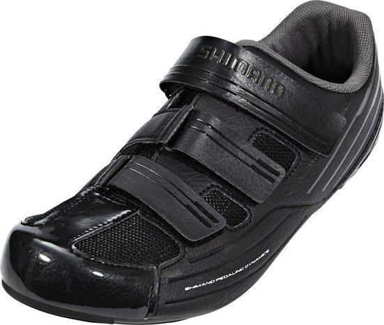 Shimano Fahrradschuhe SH-RP2L Schuhe Unisex