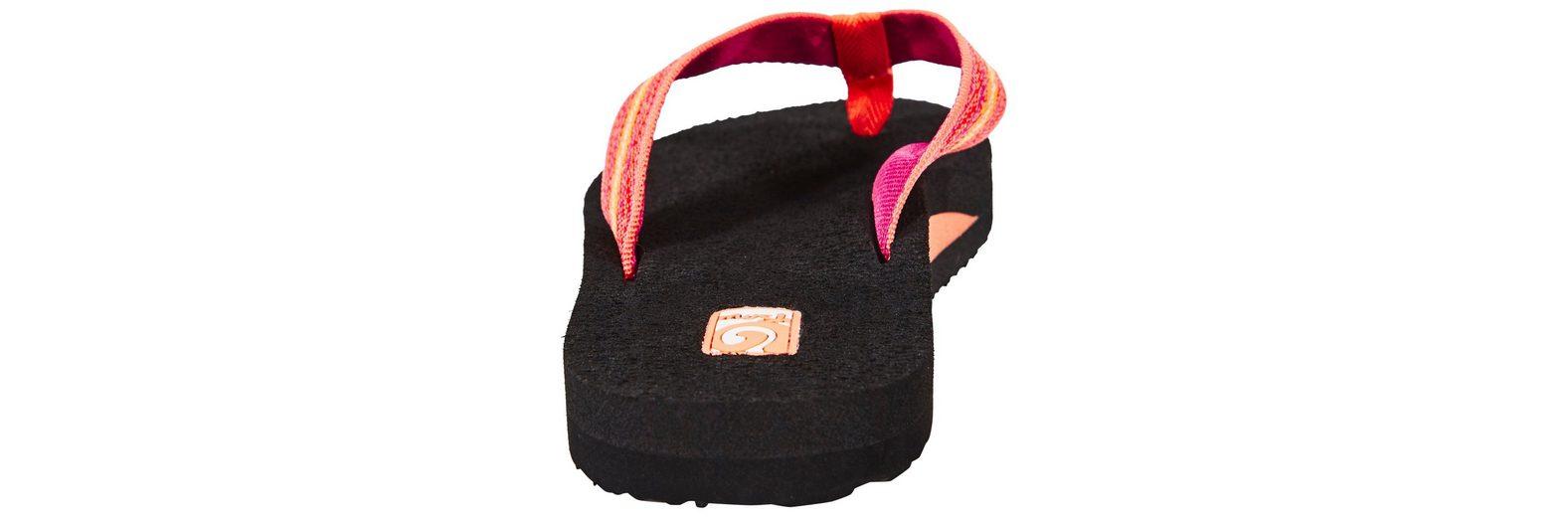 2018 Neu Zu Verkaufen Verkauf Niedriger Versand Teva Sandale Mush 2 Sandals Women Zoey Coral Gefälschte Online Billig Verkauf Erkunden Billige Wahl 9Jj7F