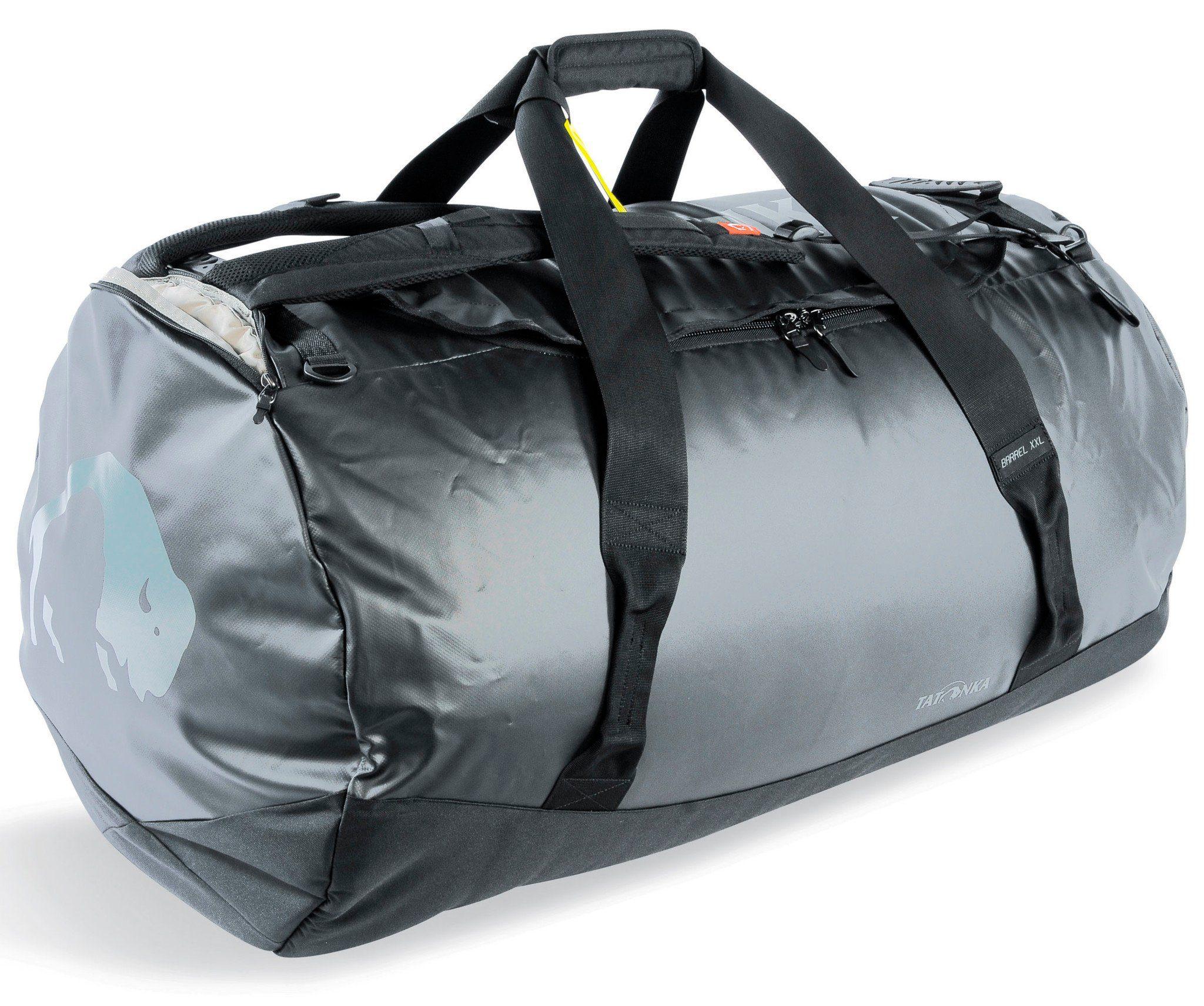TATONKA® Sport- und Freizeittasche »Barrel Duffle XXL«