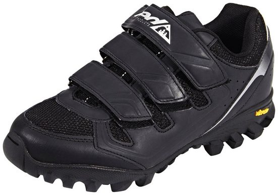 Red Cycling Products Freizeitschuh Cross III Unisex Schuhe