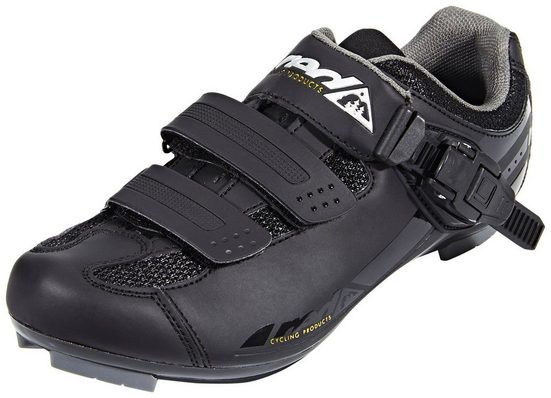 Red Cycling Products Fahrradschuhe Road III Unisex Rennrad Schuhe