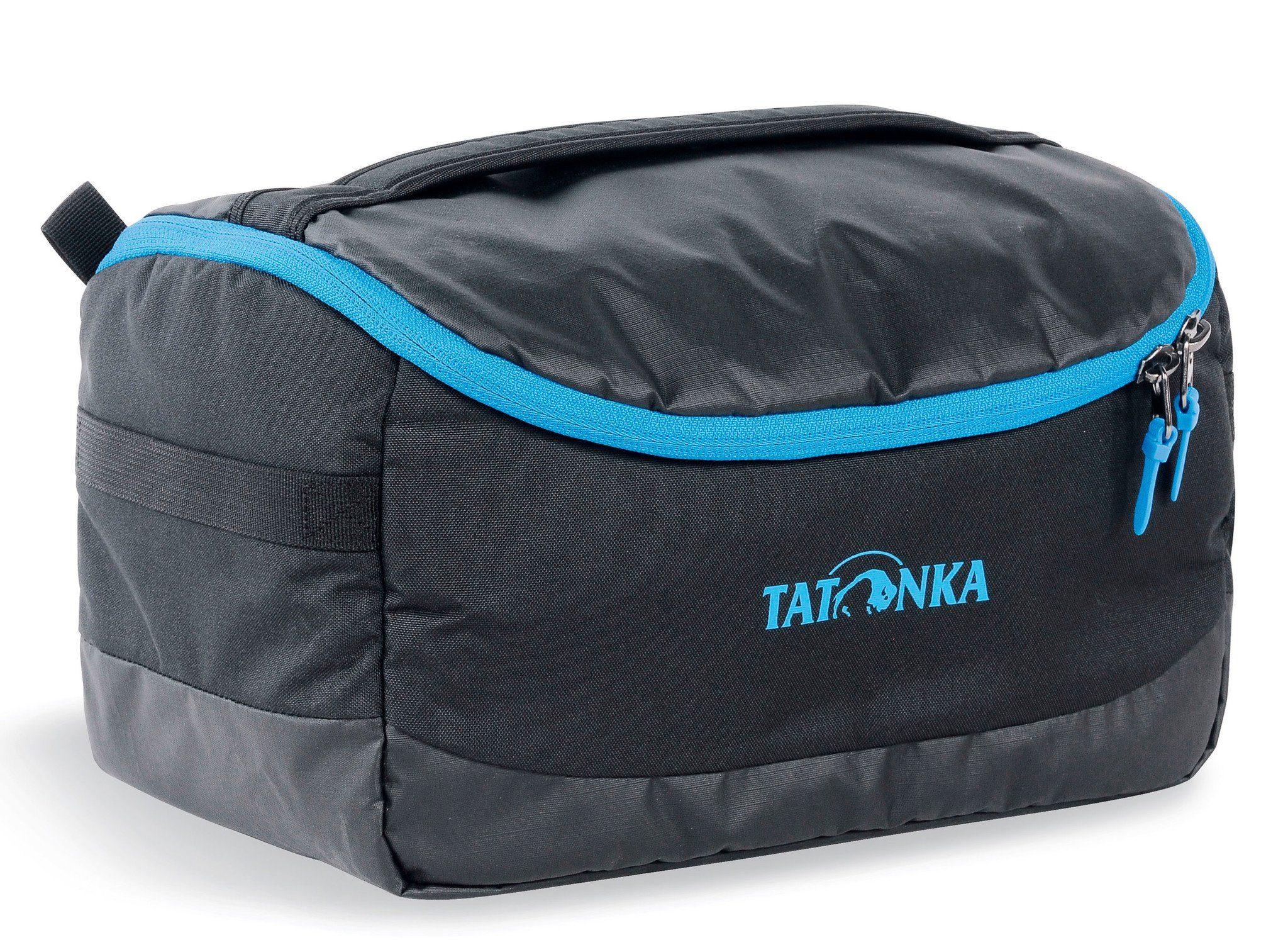Tatonka Sport- und Freizeittasche »Wash Case«