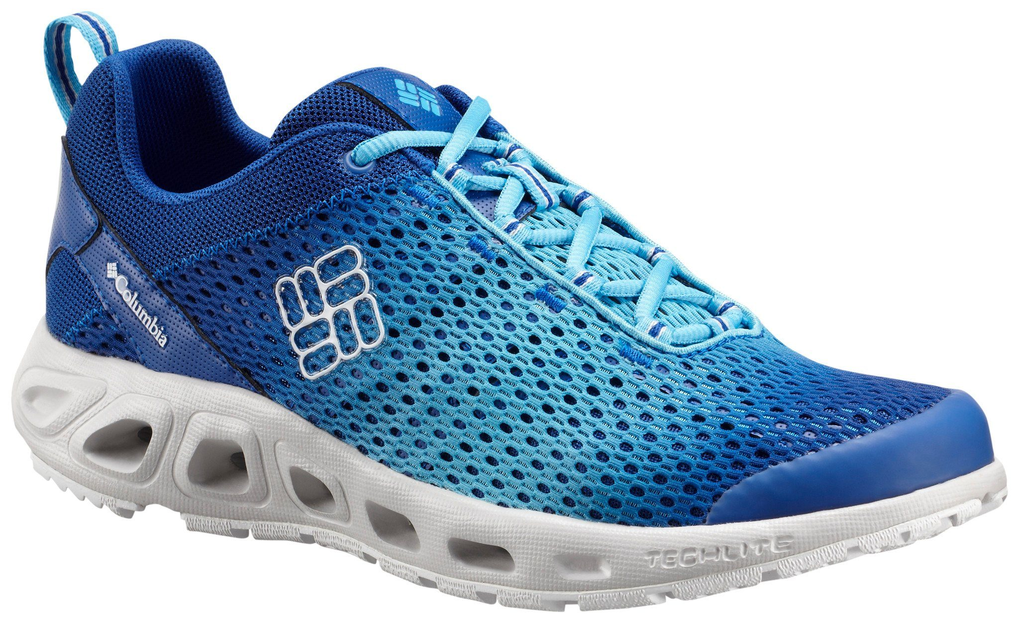Columbia Kletterschuh »Drainmaker III Shoes Men«