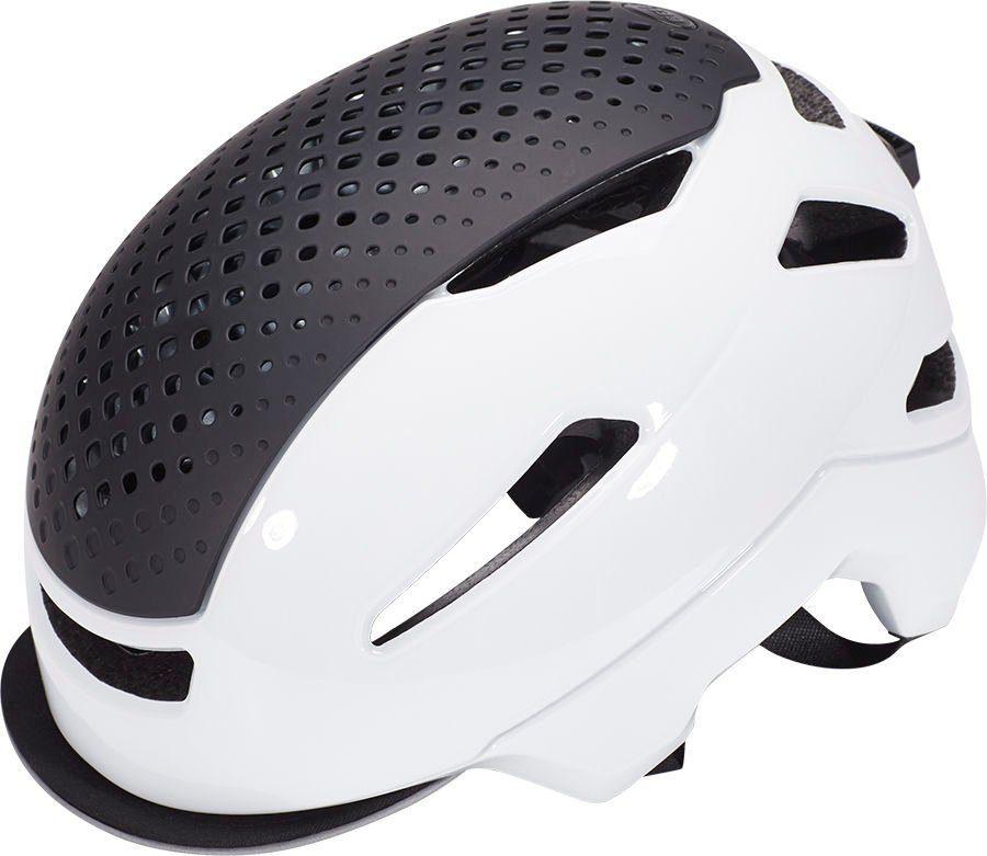 Bell Fahrradhelm »Hub Helmet«