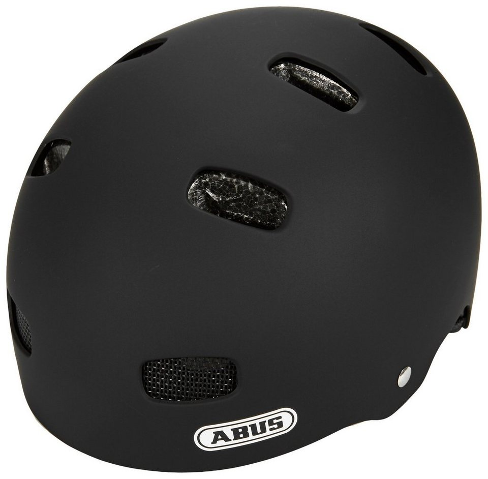 abus fahrradhelm scraper kid v 2 helmet kaufen otto. Black Bedroom Furniture Sets. Home Design Ideas