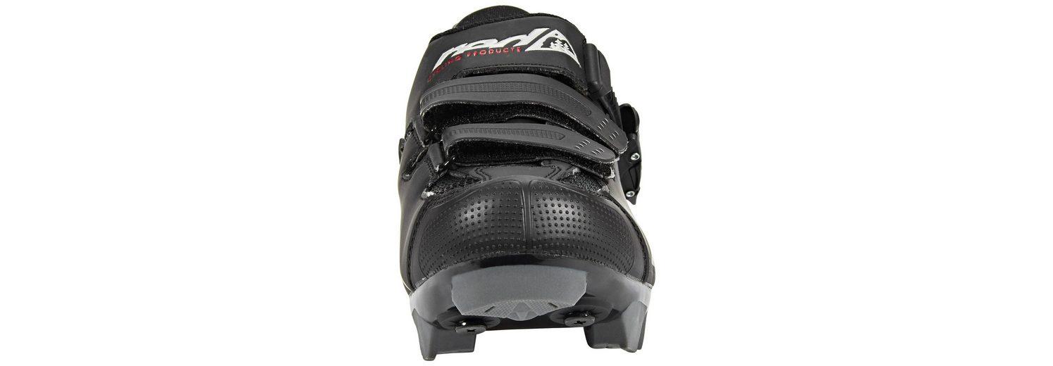Billig Zu Verkaufen Billig Verkauf Suchen Red Cycling Products Fahrradschuhe Mountain III Unisex MTB Schuhe Amazon Verkauf Online Spielraum Versorgung Günstig Kaufen Besten Großhandel arEQdvlX
