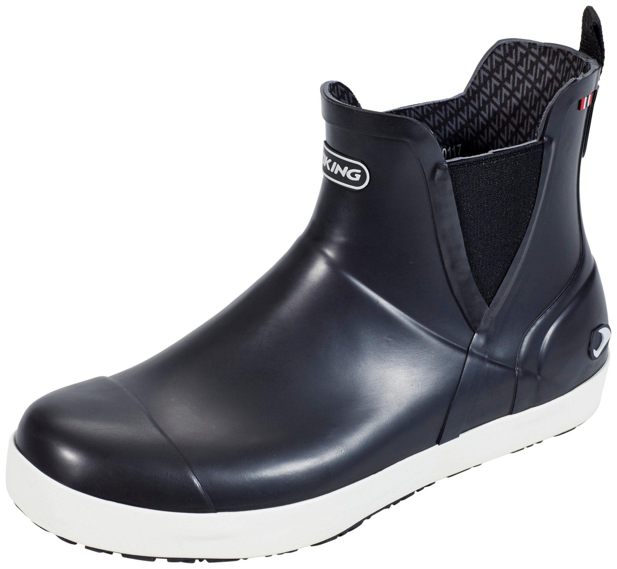 VIKING Trekkingschuh Viking Stavern Shoes Women  schwarz