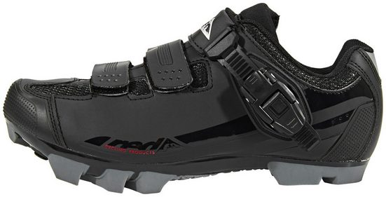 Red Cycling Products Fahrradschuhe Mountain III Unisex MTB Schuhe