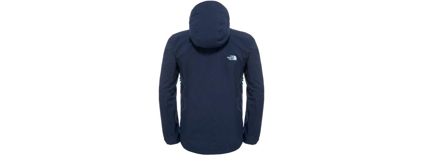 The North Face Outdoorjacke Point Five Jacket Men 2018 Unisex 9qsIYevo