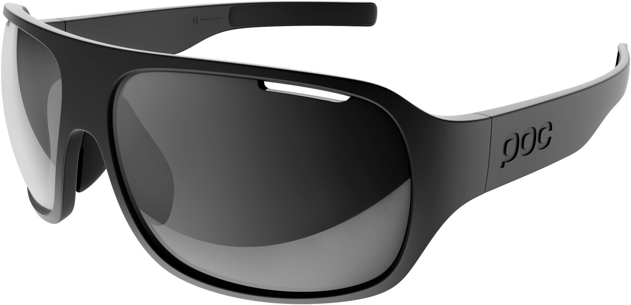 POC Radsportbrille »DO Flow«