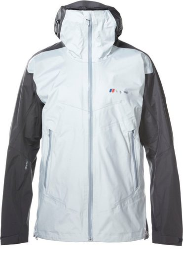 Berghaus Outdoorjacke »Extrem Light Paclite Jacket Men«