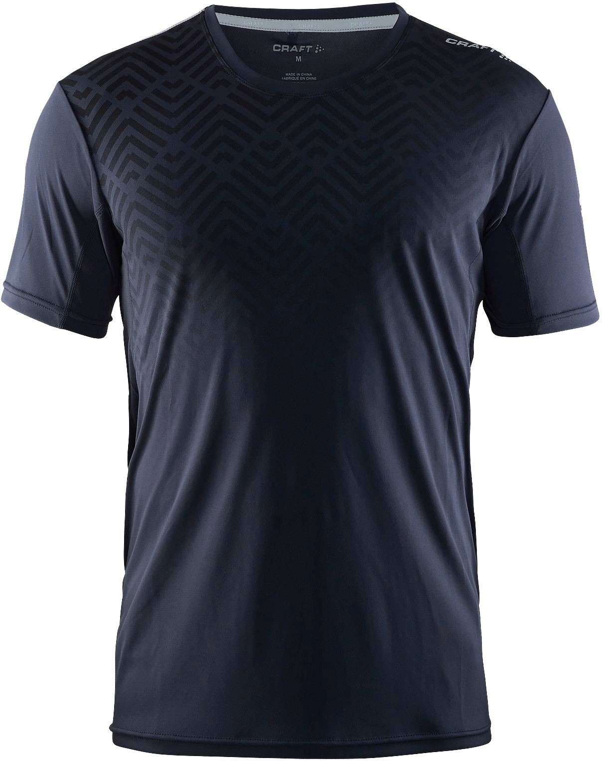 Craft T-Shirt »Mind SS Tee Men«