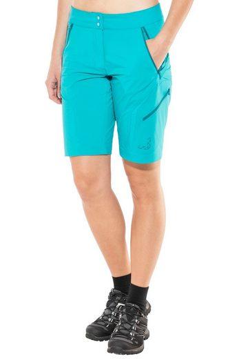 Dynafit Hose Transalper 2 Dynastretch Shorts Women