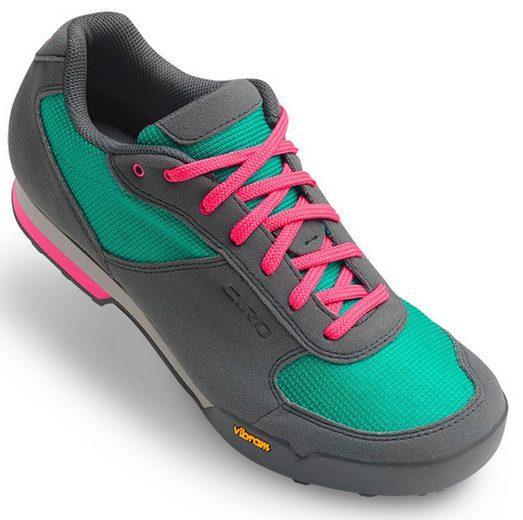 Giro Fahrradschuh Petra VR Shoes Women