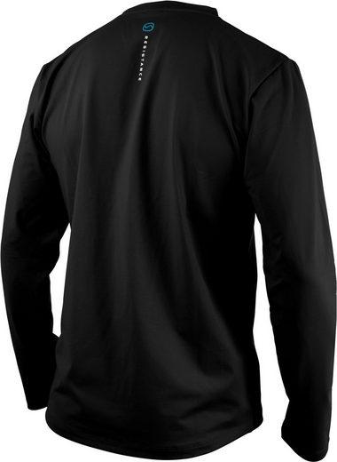 POC Sweatshirt Resistance Enduro Jersey Men