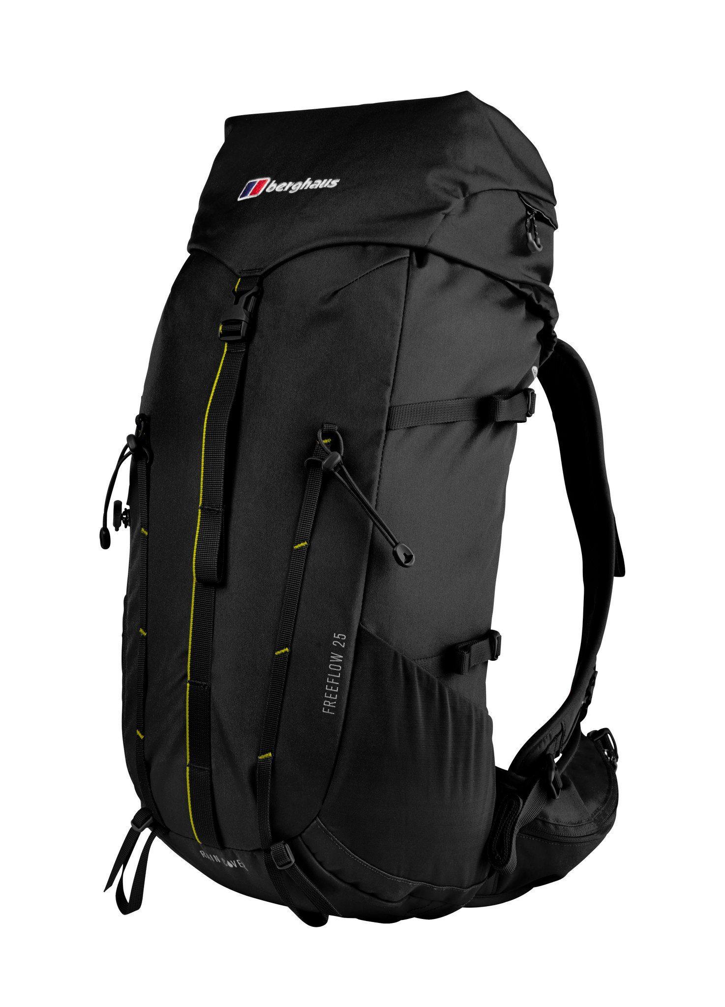 Berghaus Sport- und Freizeittasche »Berghaus Freeflow 25 Daypack«