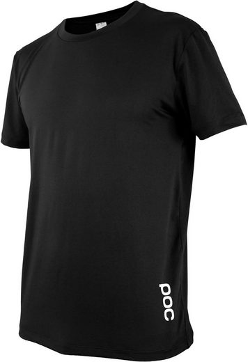 POC Radtrikot Resistance Enduro Light Tee Men