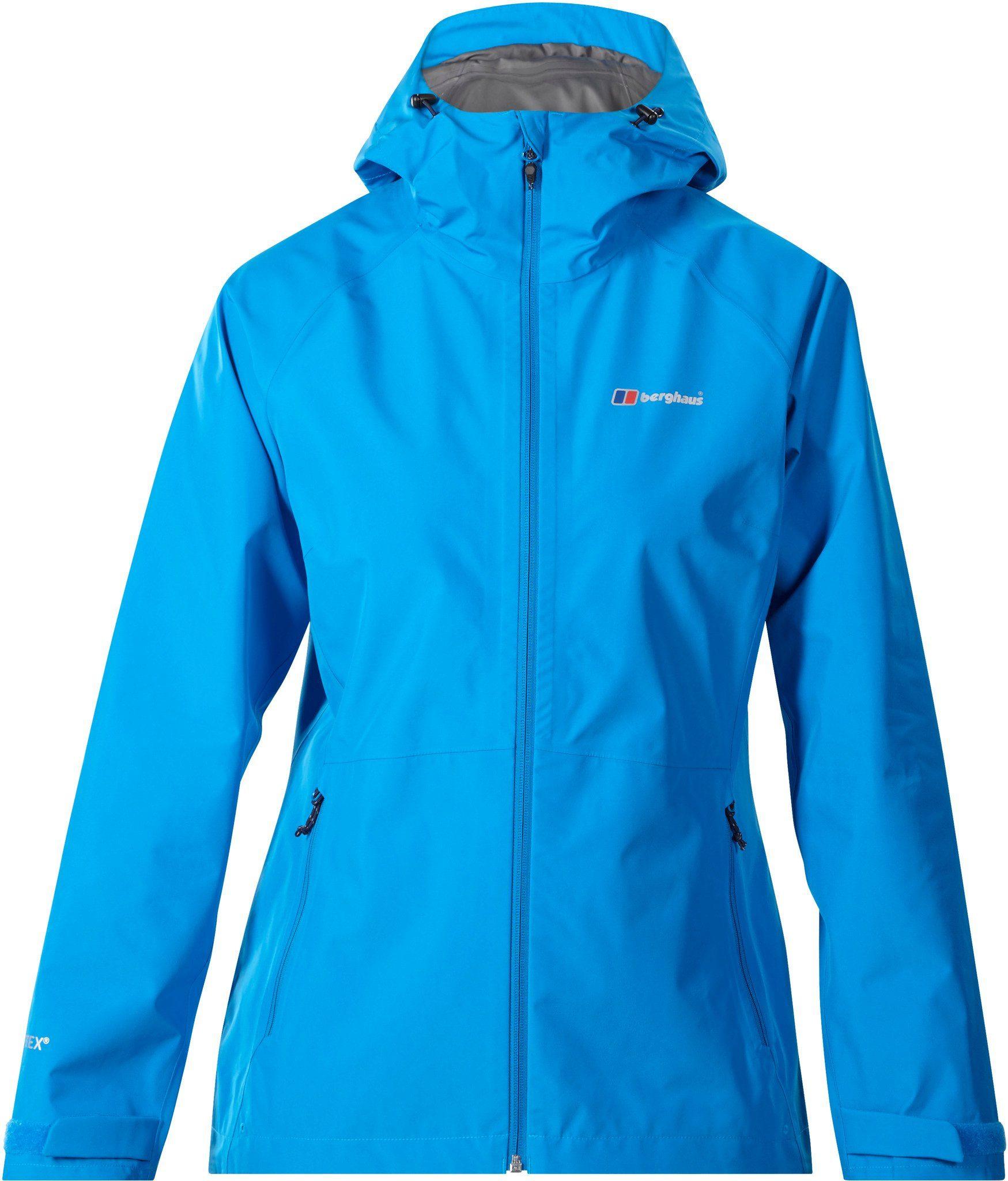 Berghaus Outdoorjacke »Paclite 2.0 Jacket Women«