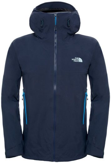 The North Face Outdoorjacke Point Five Jacket Men