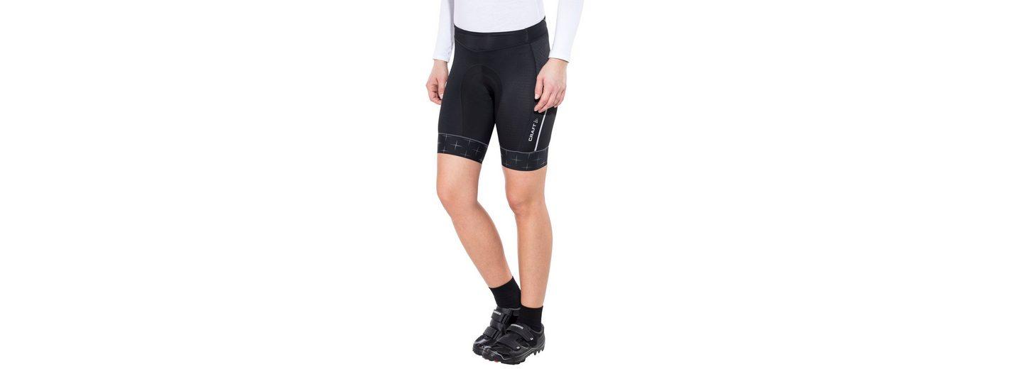 Günstig Kaufen Footlocker Craft Hose Belle Glow Shorts Women Billigsten Günstig Online Rabatt Wie Viel uRzJs