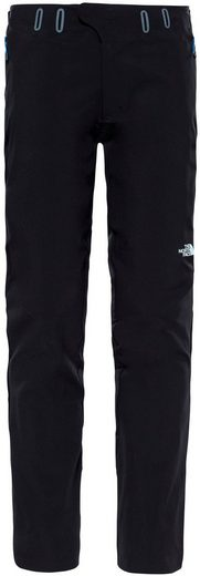 The North Face Hose Subarashi Pant Women