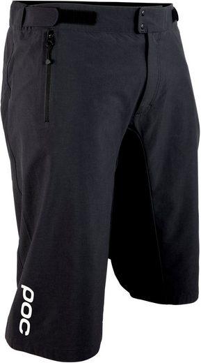 POC Hose Resistance Enduro Light Shorts Men