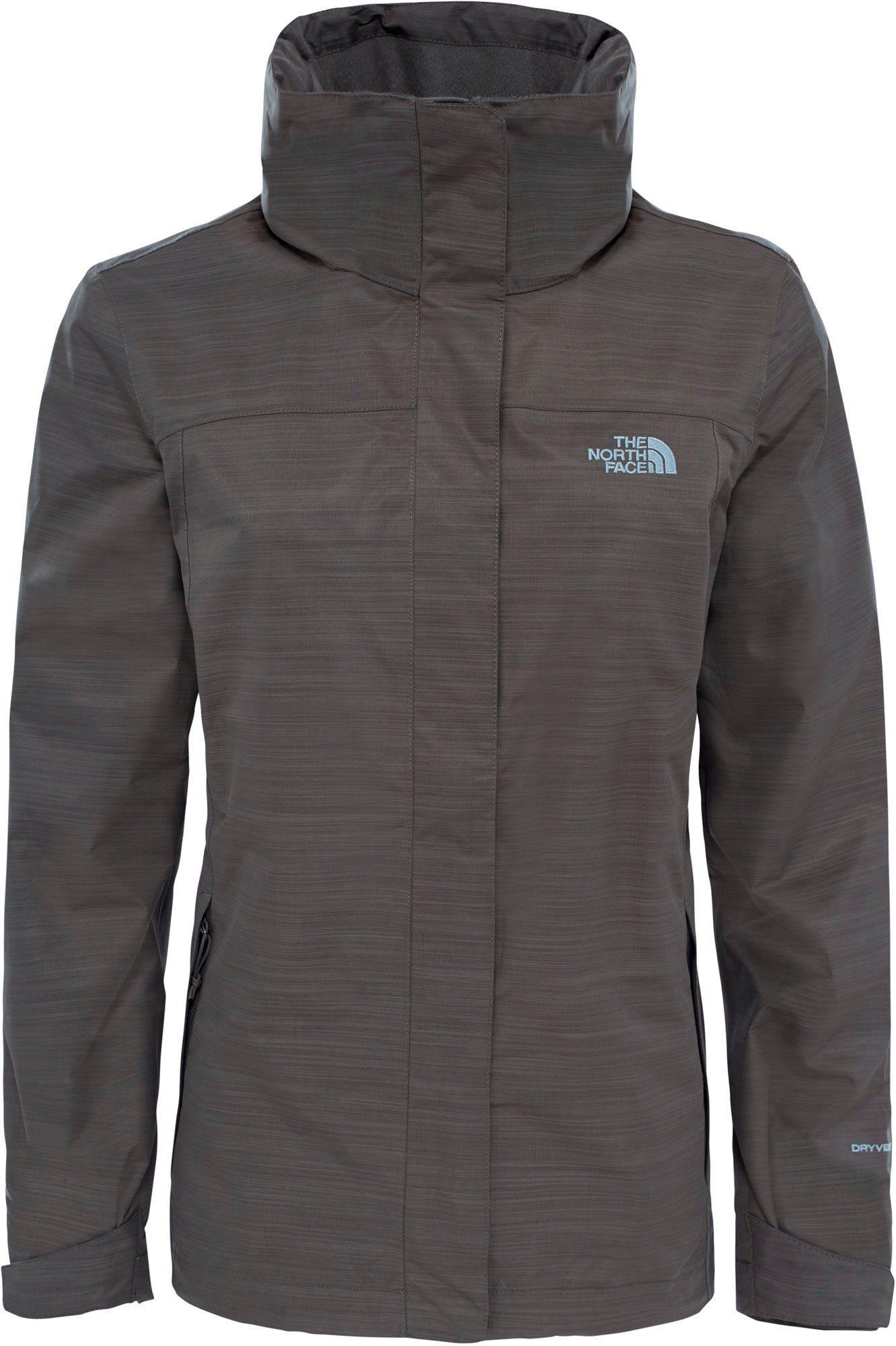 The North Face Outdoorjacke »Lowland Jacket Women«